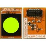 16GB eMMC Module C1/C1+ Android [77123]