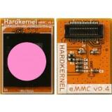 16GB eMMC Module C1/C1+ Linux [77122]