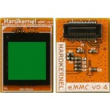 128GB eMMC Module C2 Android [77229]