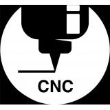 CNC/Automation