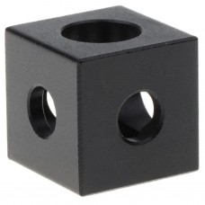 CUBE CONNECTOR 3 SIDE WAY CORNER JOINT V Slot 2020 [78309]