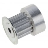 GT3 / 3GT Timing Pulley 20 Tooth for 6mm Wide Belt 6.35 or 8mm Bore