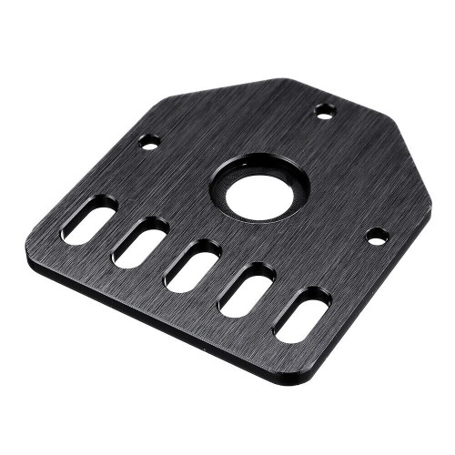 Nema 17 Stepper Threaded Rod Plate for V-slot CNC Router 3D Printer [78324]