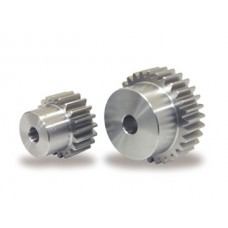 Pinion Spur Gear [78214]