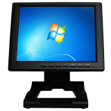 "Lilliput FA1046-NP/C/T - 10"" HDMI touchscreen monitor"
