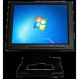 "Lilliput FA1046-NP/C/T - 10"" HDMI touchscreen monitor"