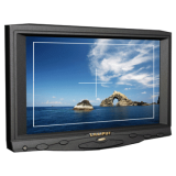 "Lilliput 619AT - 7"" LED HDMI Touchscreen Field Monitor"