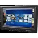 "Lilliput 669GL-70NP/C/T - 7"" HDMI Touchscreen monitor"
