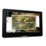 "Lilliput 779GL-70NP/C/T - 7"" HDMI Capacitive Touchscreen monitor"