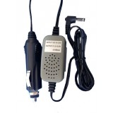 Step Down 30V - 12V Car Power Adaptor for Lilliput Monitors [77719]