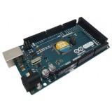 Arduino Mega2560 Rev3 Microcontroller board