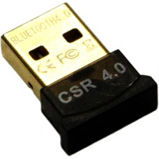 Odroid Bluetooth Module 2 [77722]