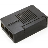 Odroid C1+/C2 Case