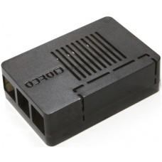 Odroid C1+/C2 Case [77204]