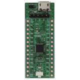 Odroid USB IO Board