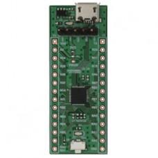 Odroid USB IO Board [77752]