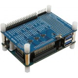 Odroid XU4 Shifter Shield - Expected w/c 26/06