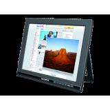 "Lilliput FA1000-NP/C/T - 9.7"" HDMI Touchscreen monitor"