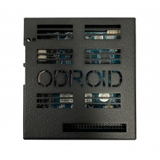 Odroid-N2+ Metal Case  [77808]
