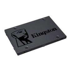 "Kingston 120GB A400 SSD, 2.5"", SATA3 drive for Odroid-H2 [78812]"