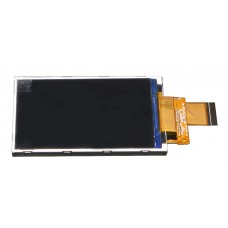 Replacement 3.5inch TFT LCD Module for ODROID-GO ADVANCE [80004]