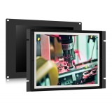 "Lilliput TK1500-NP/C/T - 15"" HDMI touchscreen open frame monitor"
