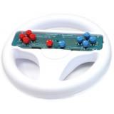 ODroid Universal Motion Joypad [77751]