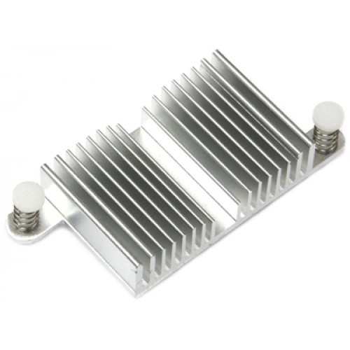Odroid 26 x 40mm Heat Sink [77744]