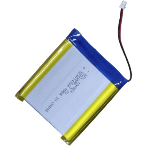 Odroid 3000mAh Battery [77715]
