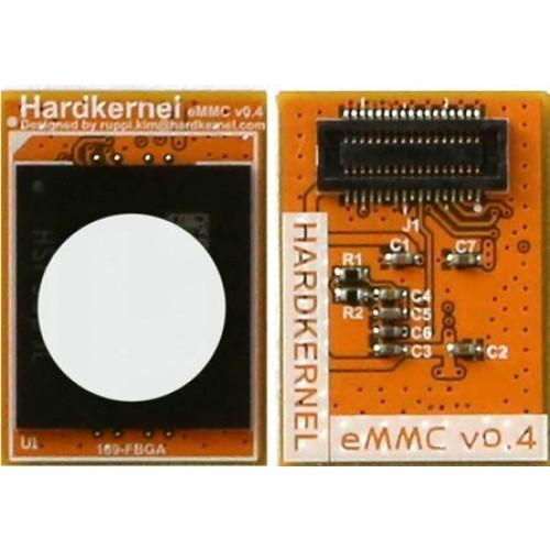 64GB eMMC 5.0 Module XU4 Android [77427]