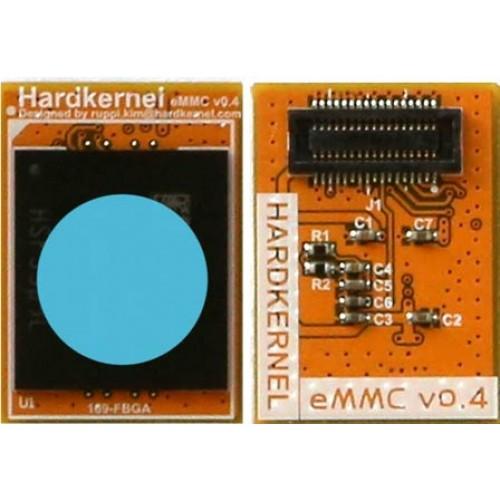 32GB eMMC 5.0 Module XU4 Linux [77424]