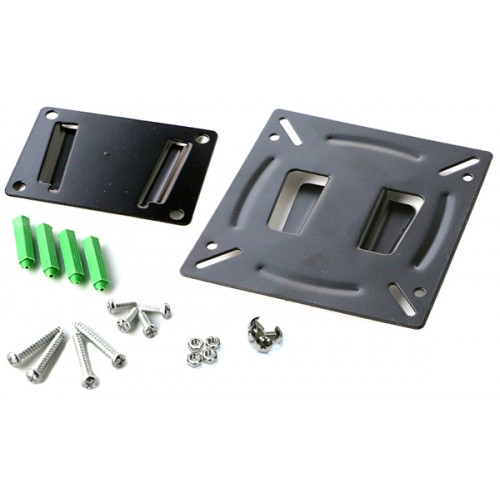 ODROID-H2/N2 VESA Mount Kit [77308]