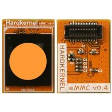 32GB eMMC Module H2+ Linux [77824]