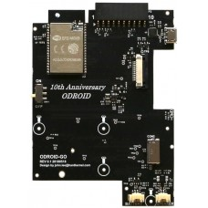 Board for ODROID GO [77901]