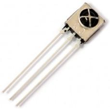 ODROID IR Sensor for ODROID-GO [77909]