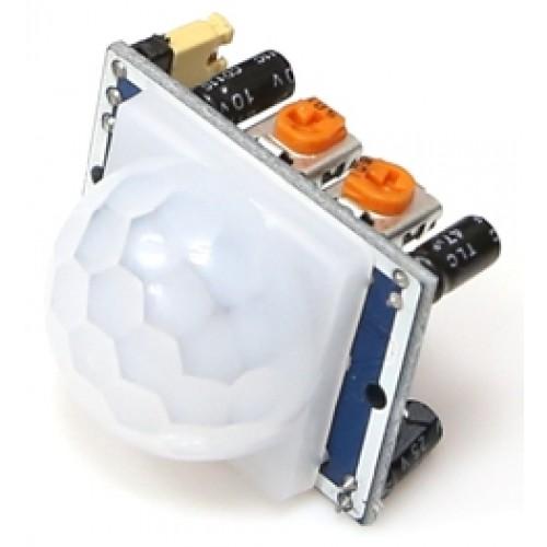 ODROID Motion Detector HC-SR501 [77944]