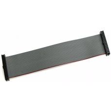 ODROID 30pin GPIO Ribbon Cable for XU4 [77914]