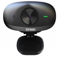 Odroid USB Camera 720P [77731]