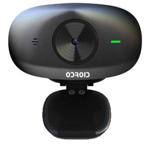 Odroid USB Camera 720P