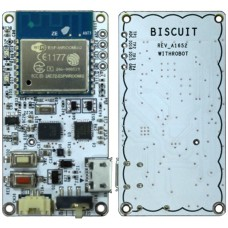 Odroid Biscuit [77741]
