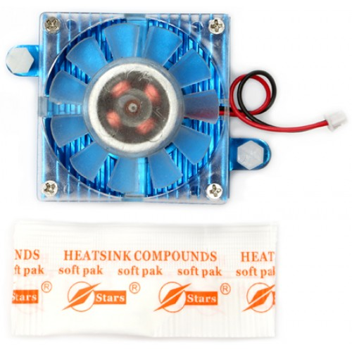 Odroid Cooling Fan XU4 [77415]