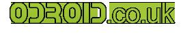 ODroid UK